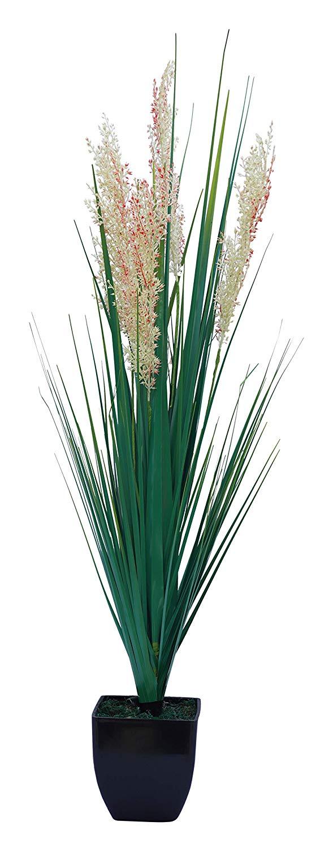 Artificial Decorative Plant NS1439