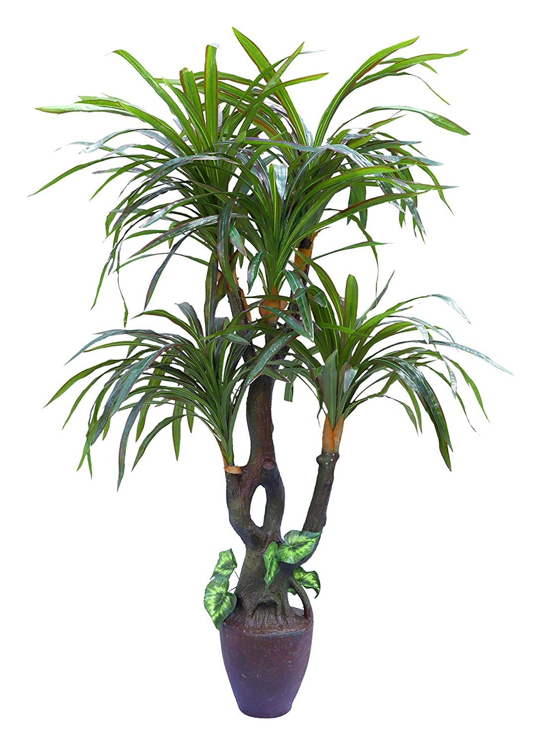 Artificial Yucca Tree NS1452