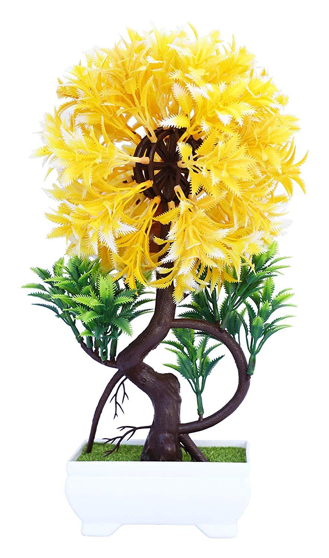 Artificial Flower Bonsai NS1385