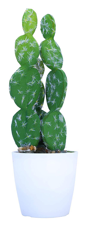 Artificial Cactus Plant NS1411
