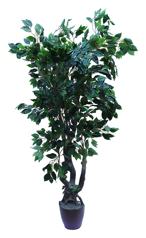 Artificial Ficus Tree NS1459