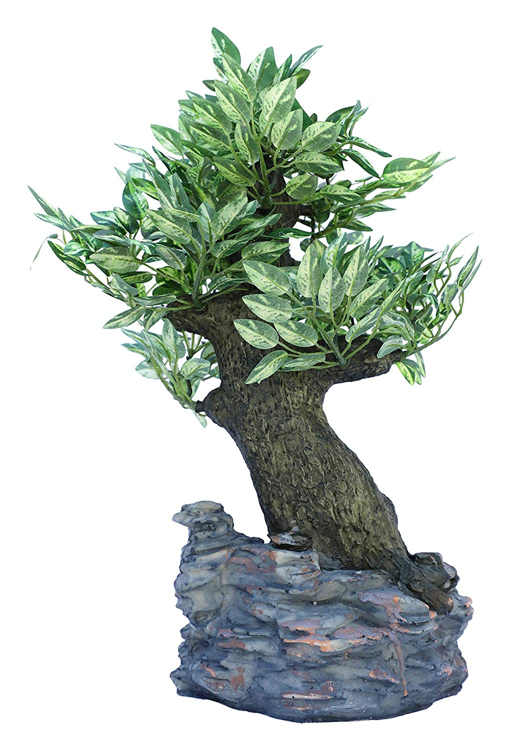 Aritificial Bonsai Tree NS1416