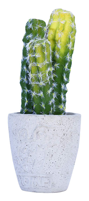 Artificial Cactus Plant NS1403
