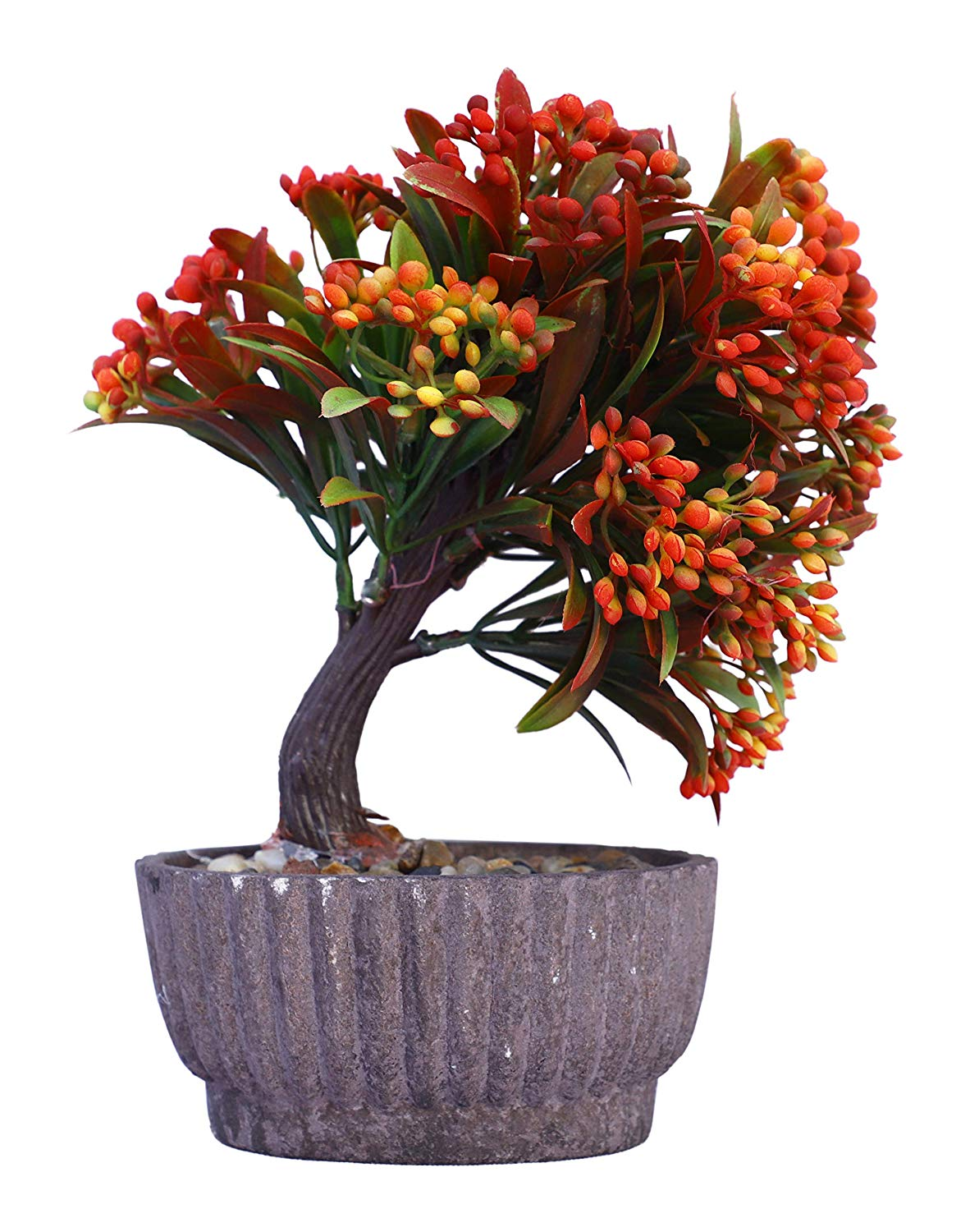 Artificial Decorative Bonsai NS1371