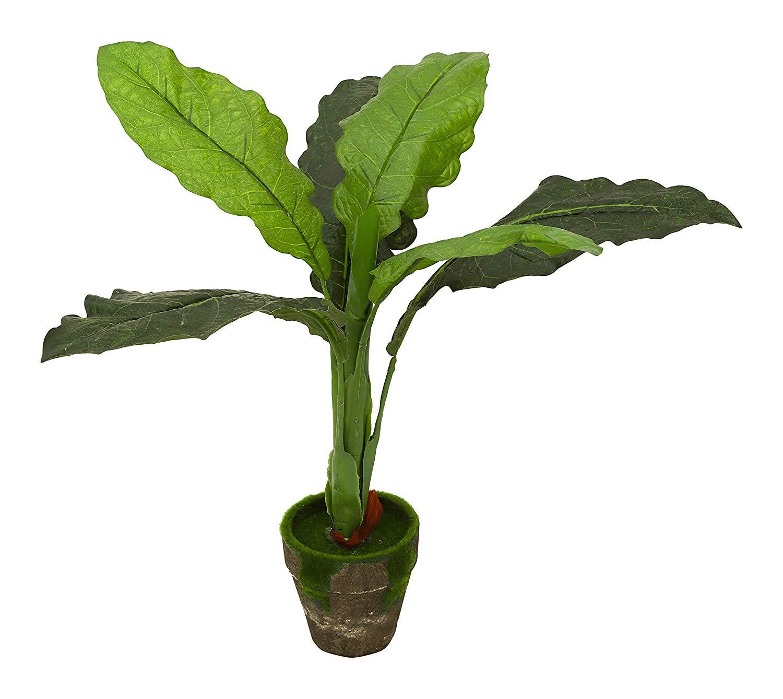 Artificial Plant NS1350