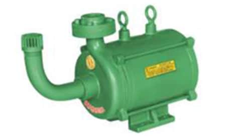 Openwell Submersible Pumps, Make: Suguna