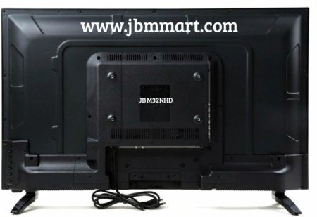 Jbnmart JBM32NHD LED TV NORMAL 32""