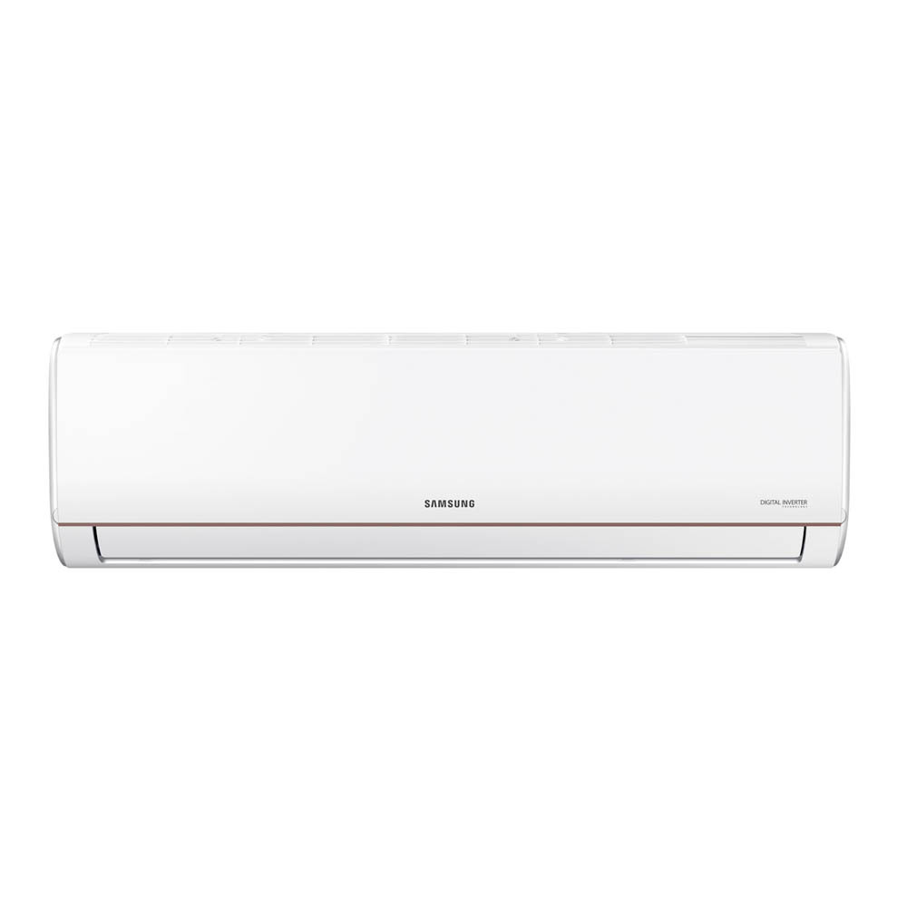 Samsung AR12TY3QCBR - Inverter Split AC Powered By Digital Inverter With Faster Cooling 3.52kW (1.0T)