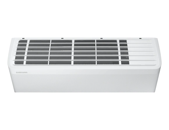 Samsung AR12TY5AAWK Inverter Split AC Powered By AI Auto Cooling 3.20kW (1.0T)