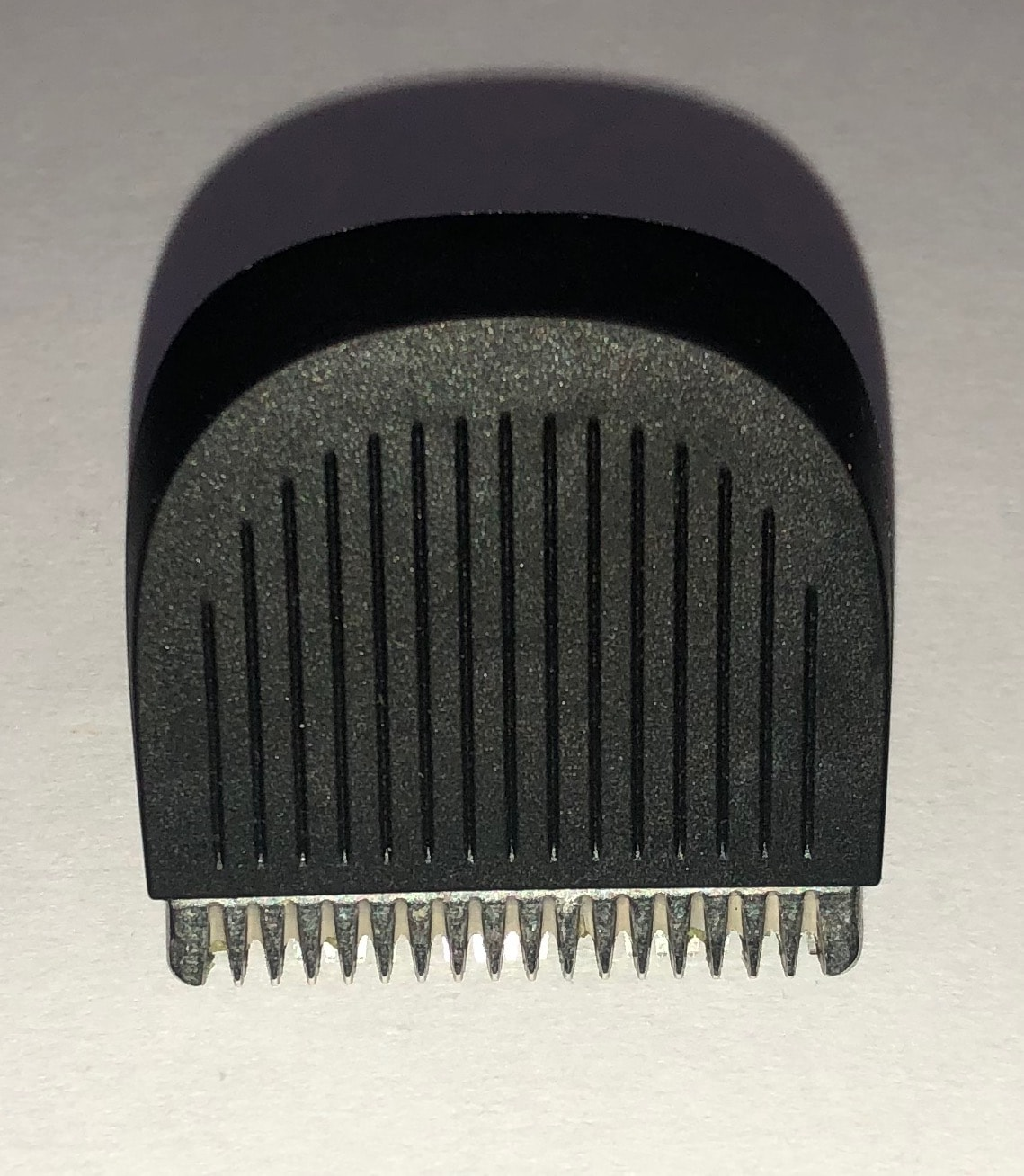 Face Trimmer 32MM