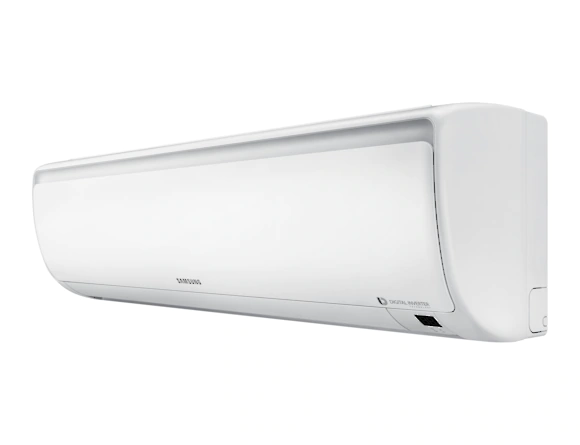 Samsung AR12TV5PAWK - Split AC Powered By Triple Inverter With Convertible Mode 3.20kW (1.0T)