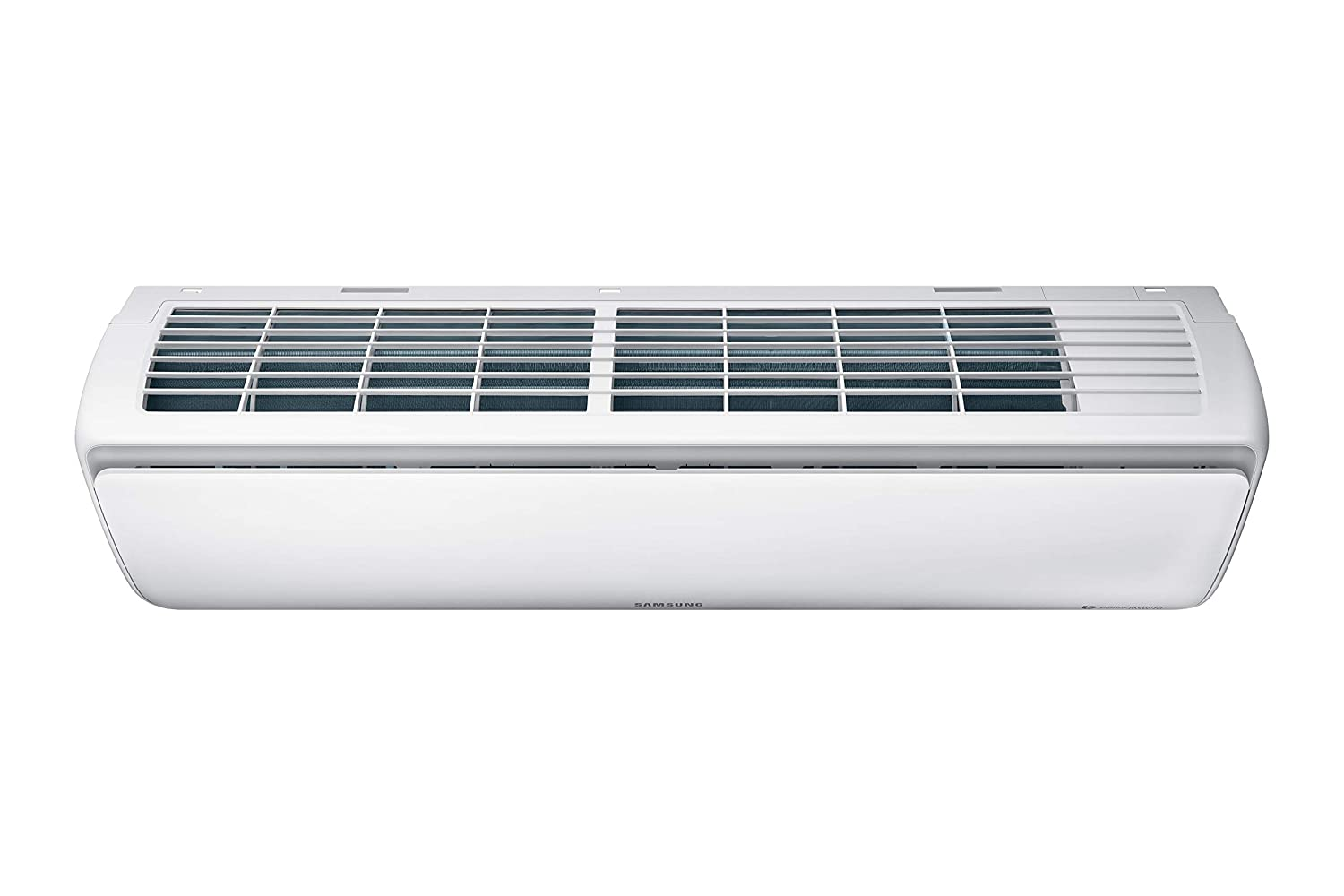 Samsung AR18TV5PAWK Split AC Powered By Triple Inverter With Convertible Mode 5.00kW (1.5T)