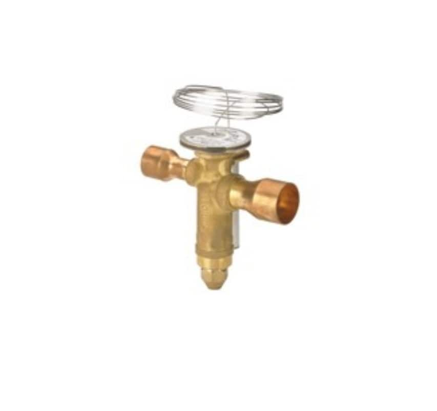 DANFOSS EXPANSION VALVE TGEX 3 (067N2150)
