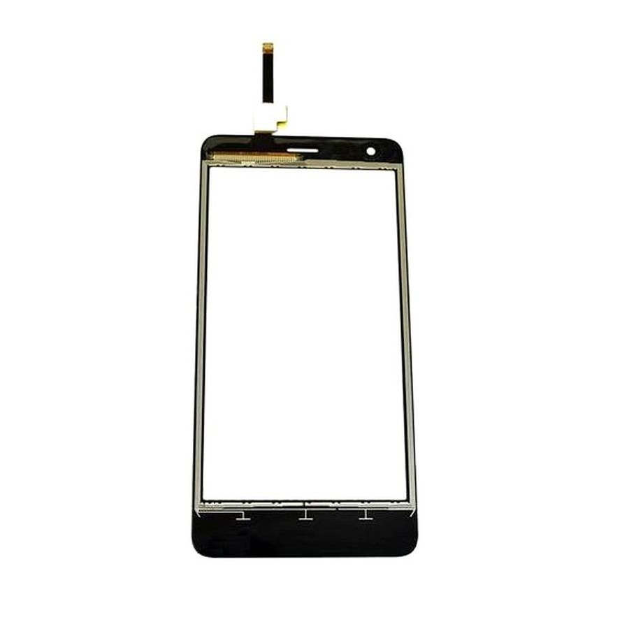 Replacement Touch Screen For Xiaomi Redmi 2 Prime