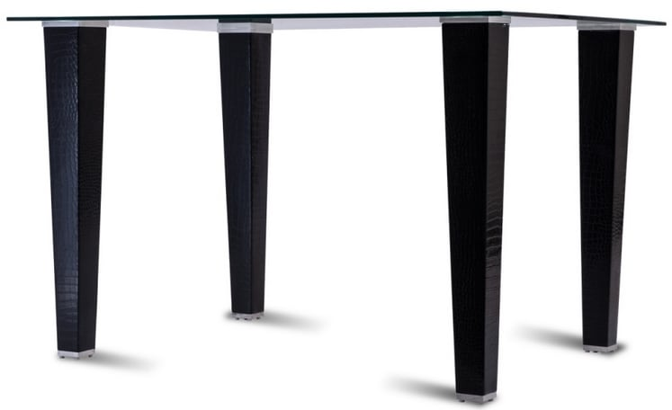 Durian Hidco 59403 Four Seater Dining Table