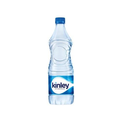 Kinley Water 1ltr (pack Of 12)