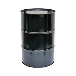 Hincol CQS Bitumen Emulsion
