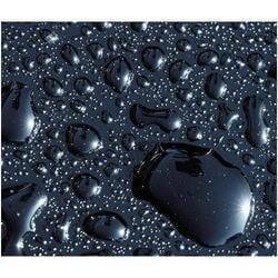 Hitmen Cationic Bitumen Emulsion