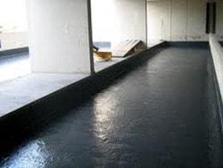 EMA Anionic Bitumen Emulsion