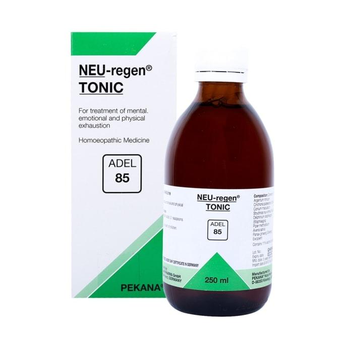 ADEL 85 Neu-Regen Tonic