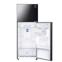 Samsung RT42T50682C Top Mount Freezer With Twin Cooling Plus™ 415L