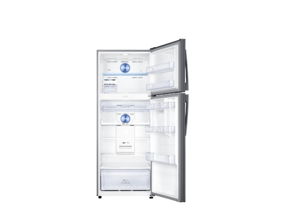Samsung RT49R633ESL - 476L Top Mount Freezer With Twin Cooling Plus™