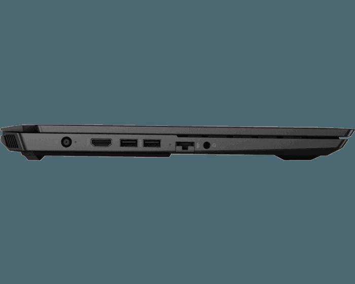 Image Result For HP OMEN X Dg0018tx HP Omen X 2S Core I7 9th Gen 15.6-inch Dual Screen Gaming Laptop (16GB/1TB SSD/Windows 10/8GB NVIDIA RTX 2080 Grap