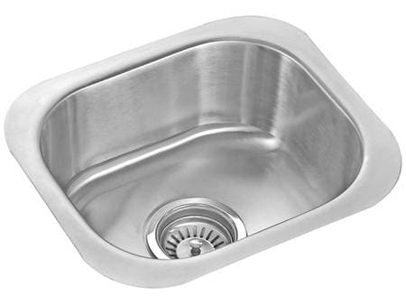 Neelkanth single bowl sink nk sb10 m kitchen sinks sampurna neelkanth single bowl sink nk sb10 m workwithnaturefo