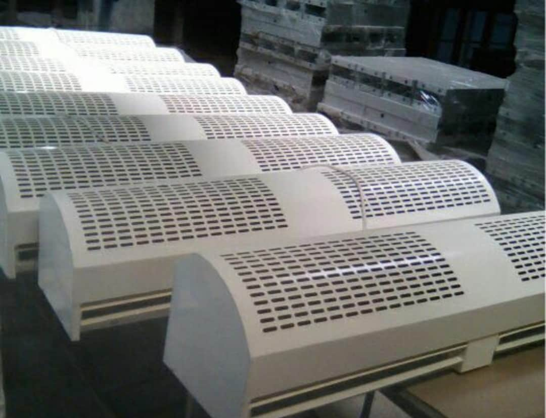 AIRCURTAIN 3FT (CMR)