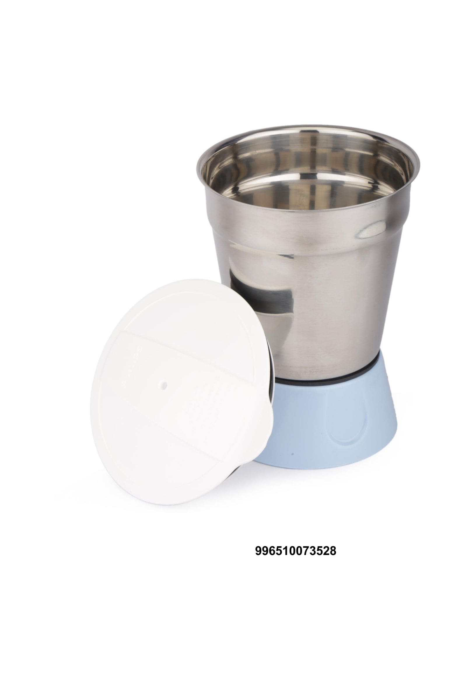 Multipurpose Jar Assembly