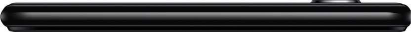 Vivo Y83 Pro (RAM 4 GB, 64 GB, Black)