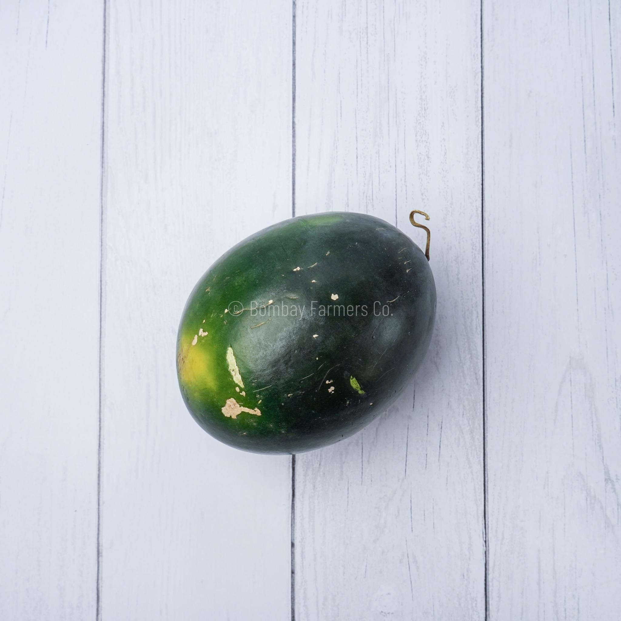 Watermelon / Tarbooj
