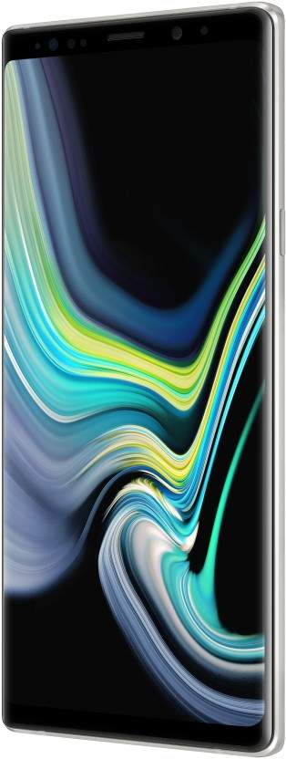 Samsung Galaxy Note 9 - (6GB-128GB) SMART VALUE