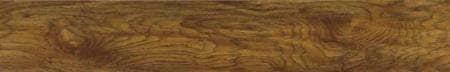 Euro Premier EU-3003 Classic Oak Wooden Flooring