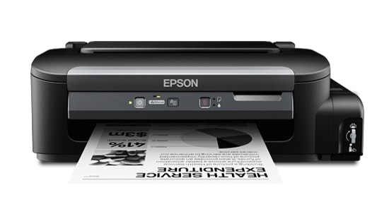 Epson Workforce  M105 Printer