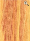 Victor Floors 9005 Laminate Wooden Flooring