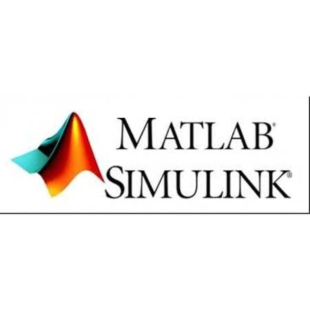 MAT-111- POWER ELECTRONICS ZENER DIODE REGULATOR SIMULINK MODEL/ Software  Projects (JAVA, Dotnet, C, C++, MATLAB, NS-2, VB, PHP & Androids Projects)  |