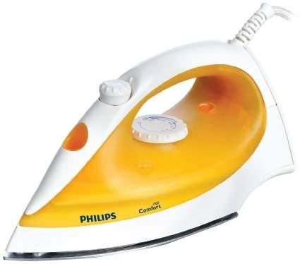 Philips GC1011 1200-Watt Steam Iron
