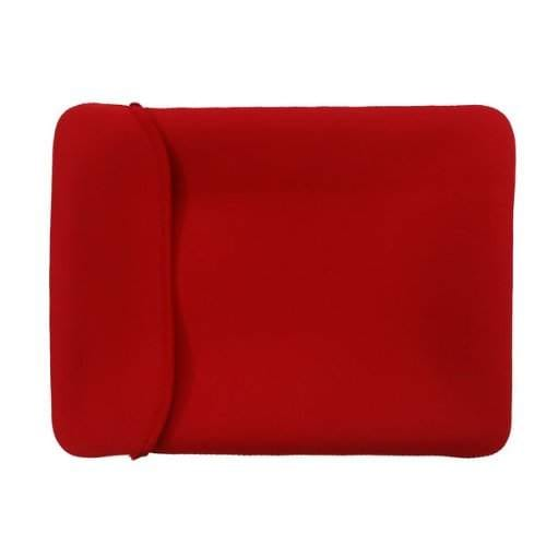 Clublaptop Reversible 15.6-inch Laptop Sleeve