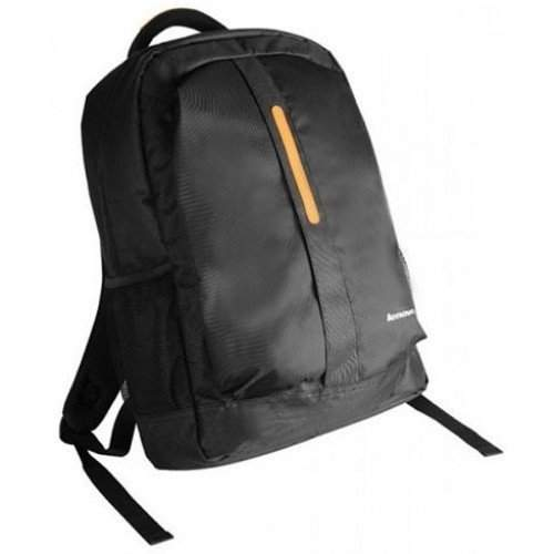 Original Lenovo Laptop BAG/ Backpack-14 15 16