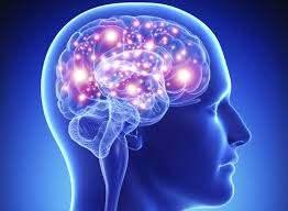 Neuro Psychiatric Hospital