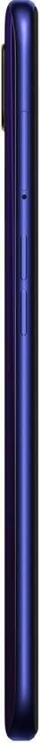 Oppo F11 (RAM 4 GB, 128 GB, Fluorite Purple)
