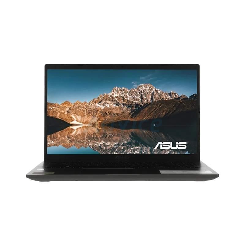 Laptop Asus M509DA BR301T