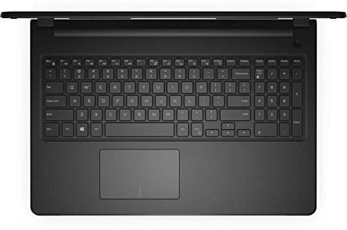 Dell Inspiron 3565 APU Dual Core 15.6 Inch A6 7th Gen Laptop -