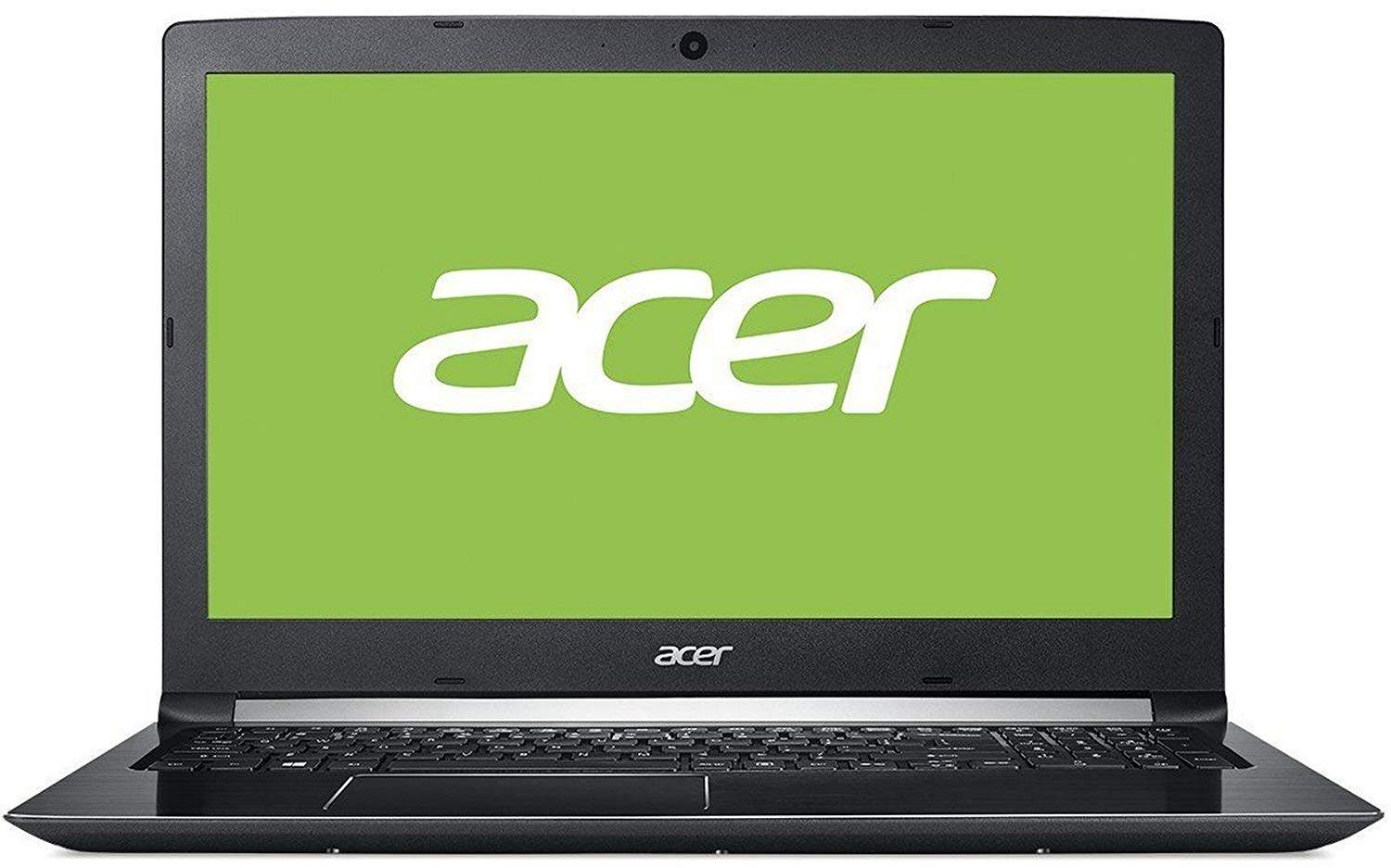 Acer Aspire A515-51 15.6-inch Laptop