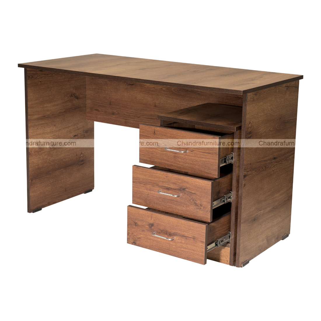 "CHANDRA FURNITURE STUDY TABLE ""CLS-STB-02"""