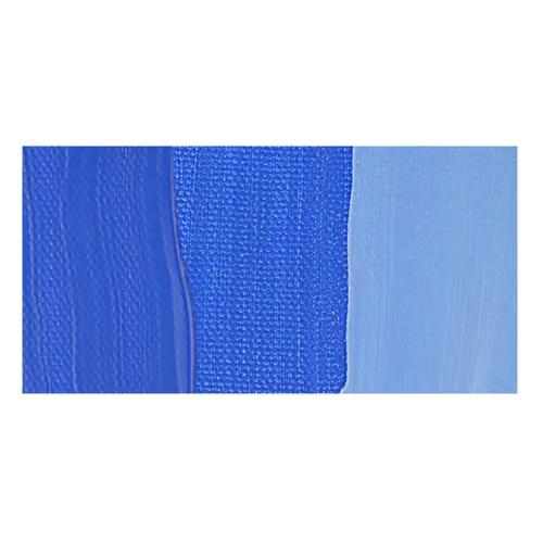Daler & Rowney System3 150ML COBALT BLUE HUE (110)