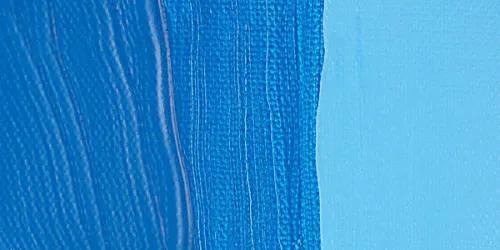 Daler & Rowney System3 150ML CERULEAN BLUE HUE (112)