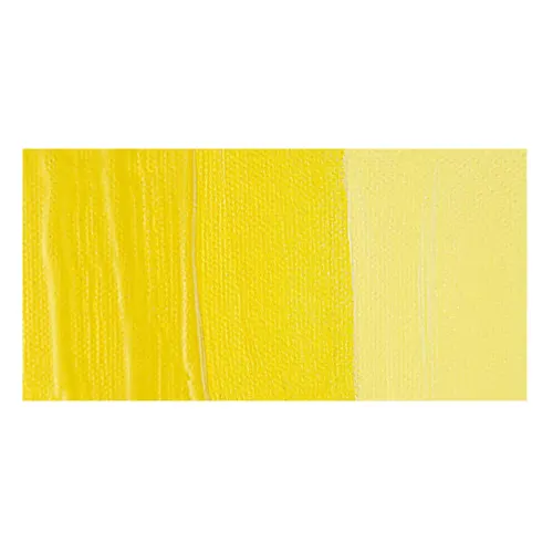 Daler & Rowney System3 150ML PROCESS YELLOW (675)