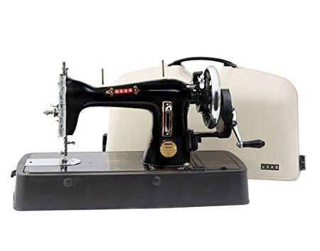Usha tailoring machine price in bangalore dating